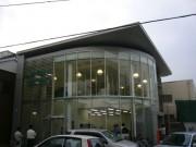 事務所 浜松市