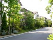 春日井市岩成台