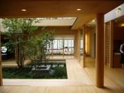 住宅モデルハウス 名古屋市北区