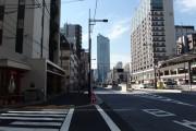 東京シャンゼリゼ計画