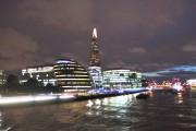 イギリス住宅地への旅